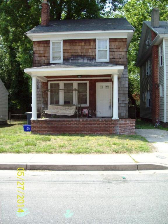 Real Estate for Sale, ListingId: 28329935, Salisbury,MD21801