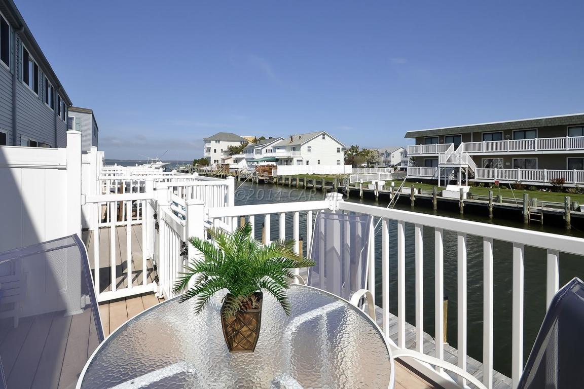 Real Estate for Sale, ListingId: 32244757, Ocean City,MD21842