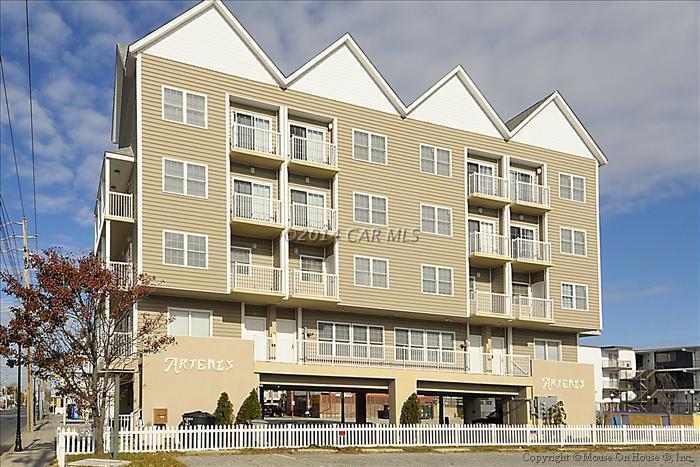 Real Estate for Sale, ListingId: 28368772, Ocean City,MD21842