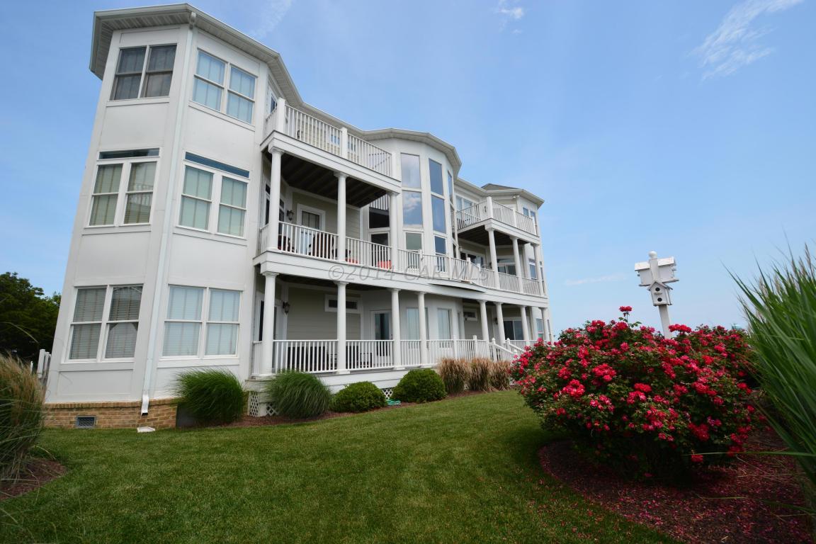 Real Estate for Sale, ListingId: 28587369, Ocean City,MD21842