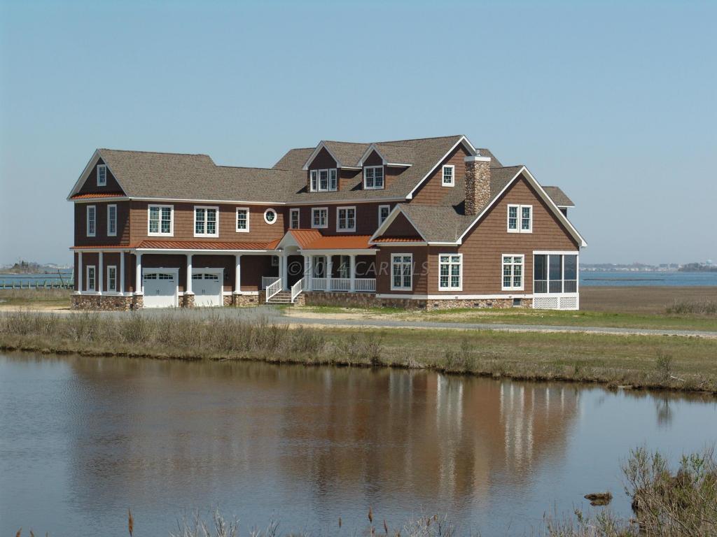Real Estate for Sale, ListingId: 28587333, Bishopville,MD21813