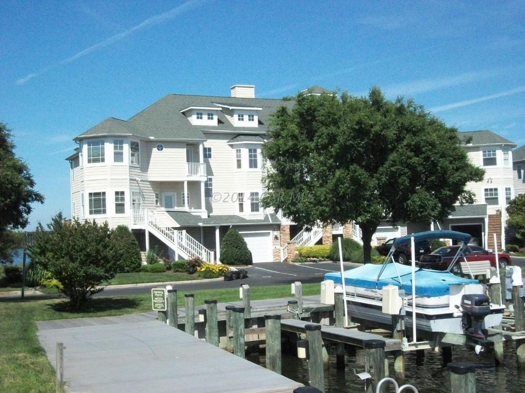 Real Estate for Sale, ListingId: 28638869, Ocean Pines,MD21811