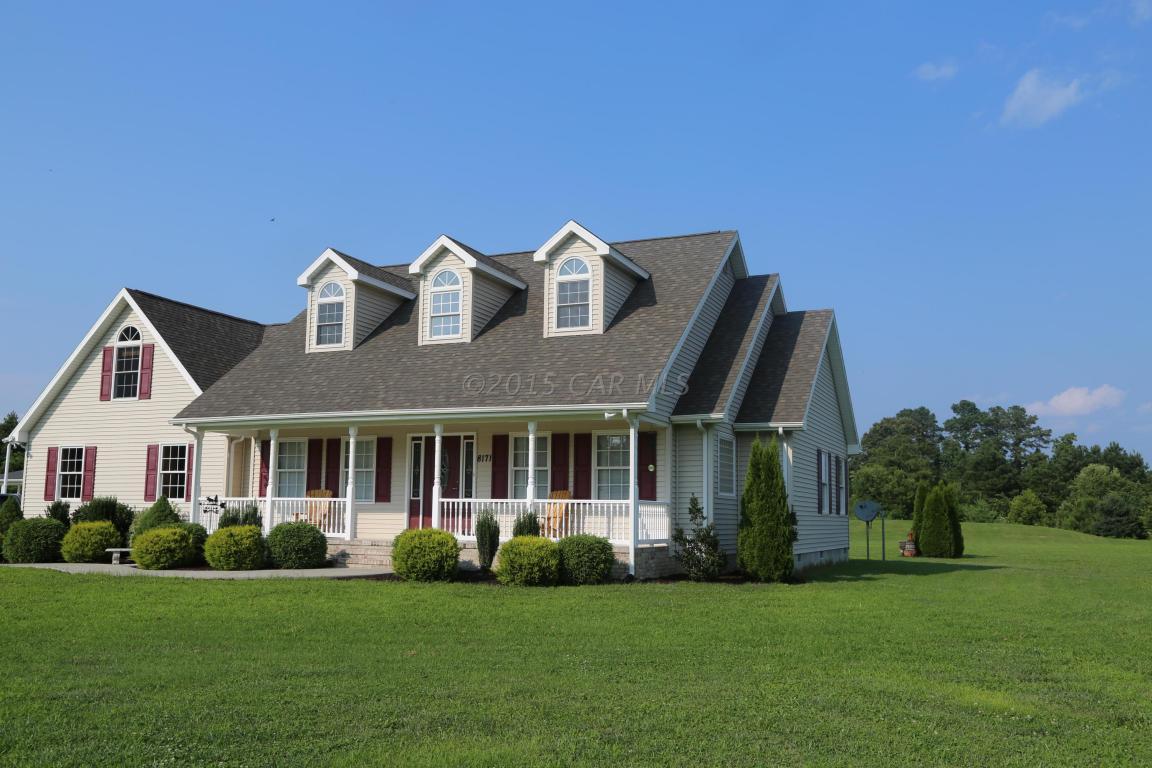 Real Estate for Sale, ListingId: 28671300, Hebron,MD21830