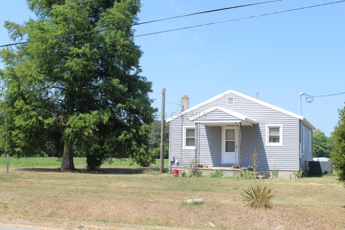 Photo of 13120 Old Stage Rd  Bishopville  MD