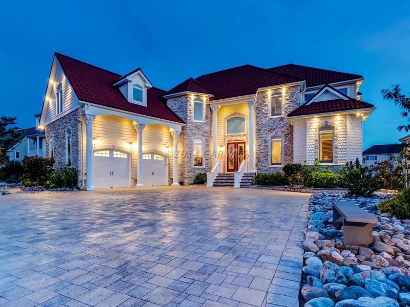 Real Estate for Sale, ListingId: 29140330, Ocean Pines,MD21811