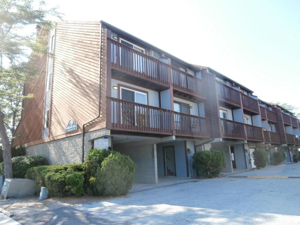 Real Estate for Sale, ListingId: 29021551, Ocean City,MD21842