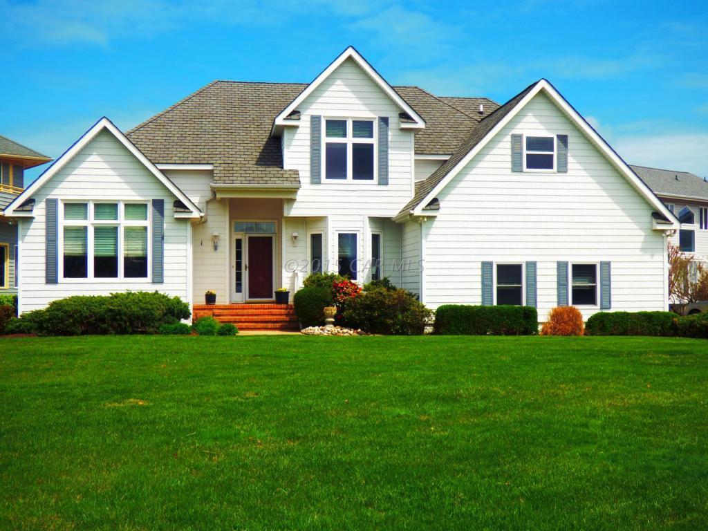 Real Estate for Sale, ListingId: 29110892, Ocean Pines,MD21811