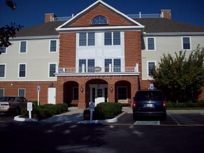 Real Estate for Sale, ListingId: 29140329, Salisbury,MD21804