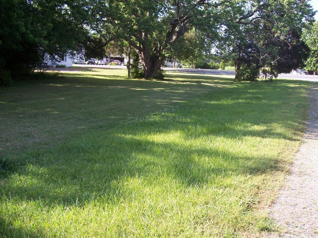 Real Estate for Sale, ListingId: 29183850, Westover,MD21871