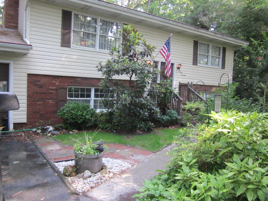 Real Estate for Sale, ListingId: 29183845, Fruitland,MD21826