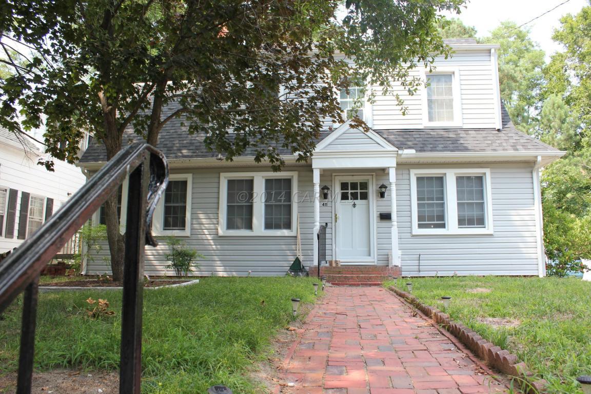Real Estate for Sale, ListingId: 29323914, Salisbury,MD21801