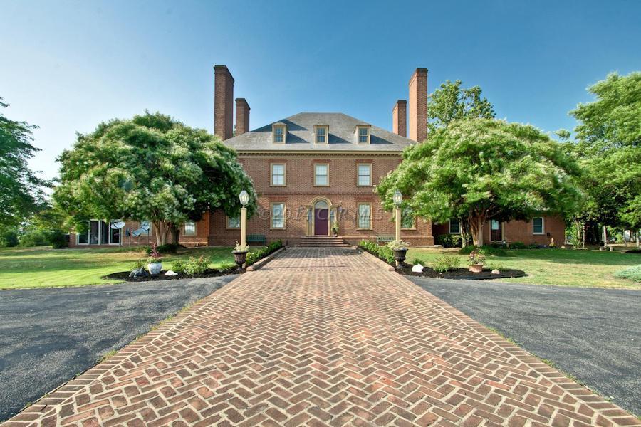 Real Estate for Sale, ListingId: 29359440, Eden,MD21822