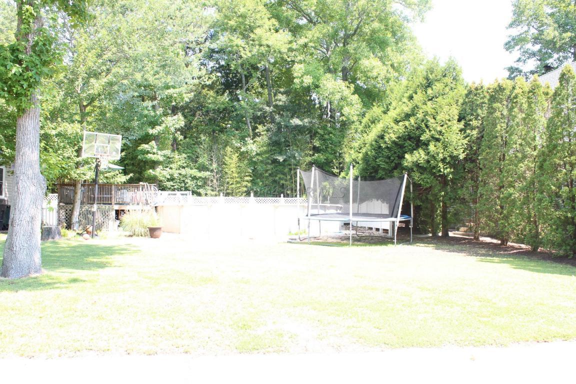 Real Estate for Sale, ListingId: 32857641, Ocean City,MD21842