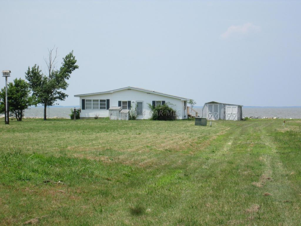 Photo of 11009 Mahlon Price Rd  Chance  MD