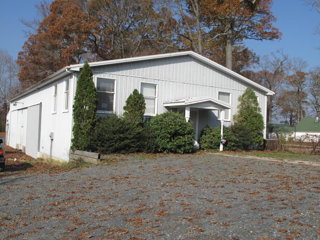 Real Estate for Sale, ListingId: 29427479, Hebron,MD21830