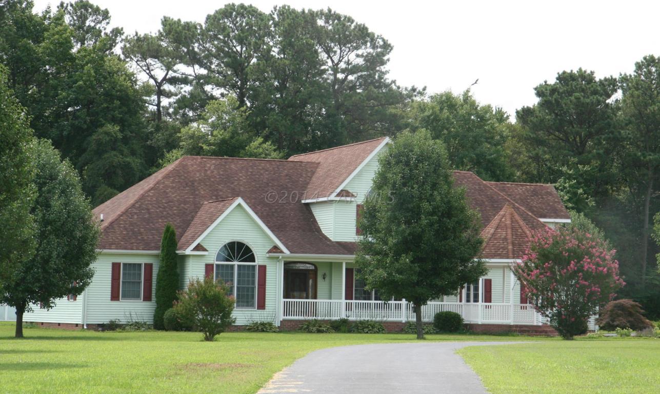 Real Estate for Sale, ListingId: 29488923, Hebron,MD21830