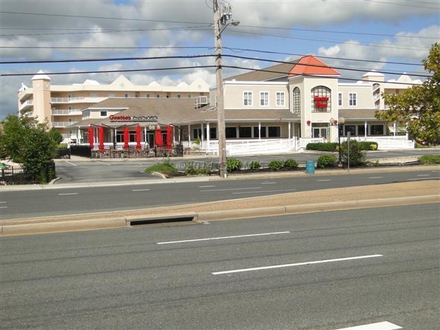 Real Estate for Sale, ListingId: 32244914, Ocean City,MD21842