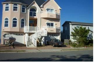 Real Estate for Sale, ListingId: 29686194, Ocean City,MD21842