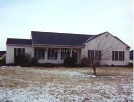 Rental Homes for Rent, ListingId:34929993, location: 26994 Barrington Ridge Dr Salisbury 21801