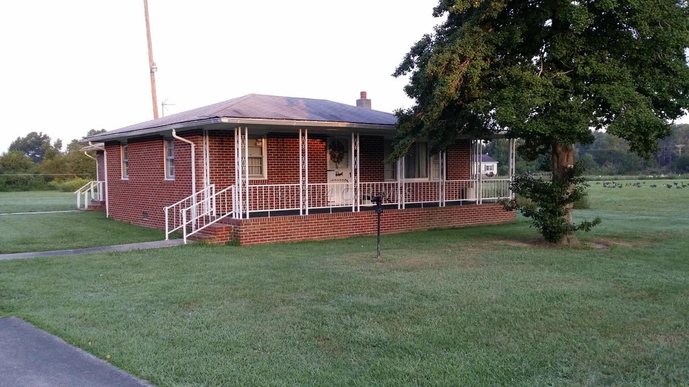Real Estate for Sale, ListingId: 29798339, Westover,MD21871