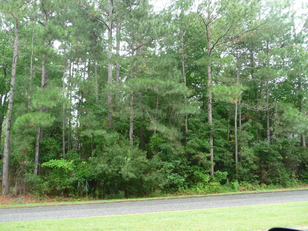Real Estate for Sale, ListingId: 32053029, Ocean Pines,MD21811