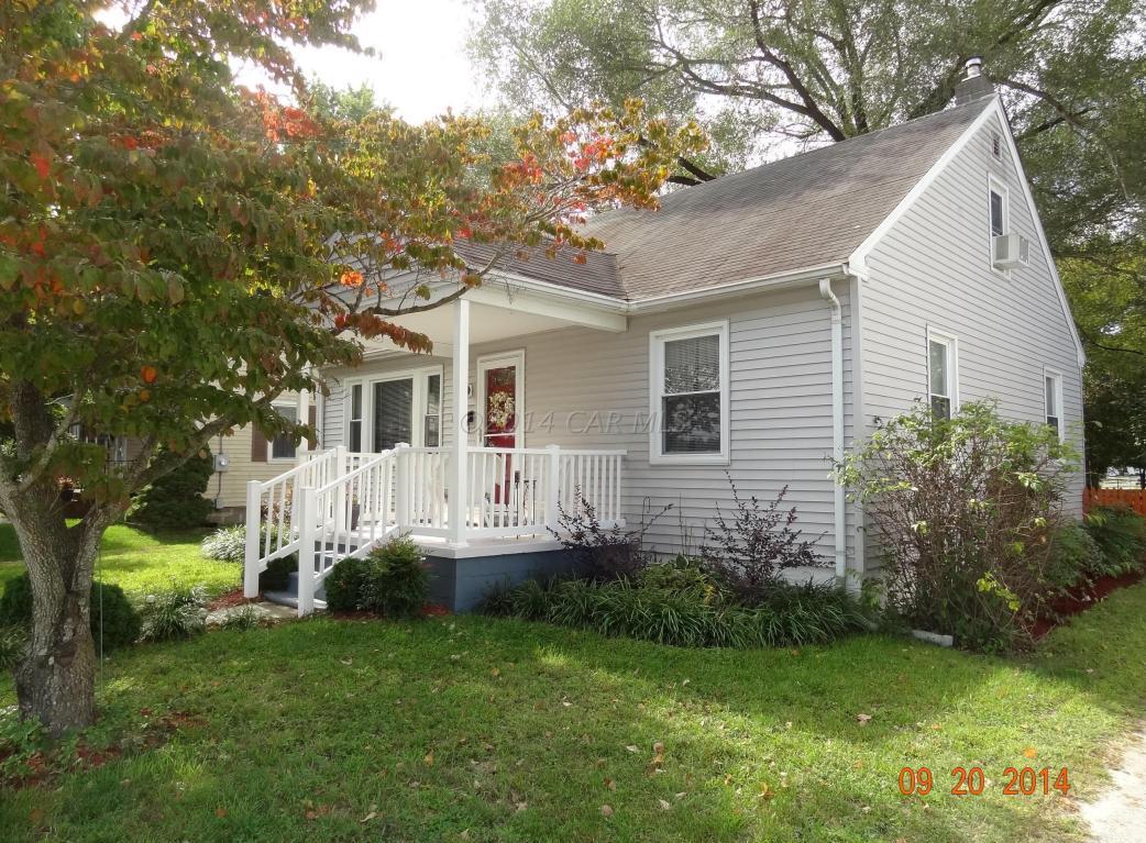 Real Estate for Sale, ListingId: 30021009, Salisbury,MD21804