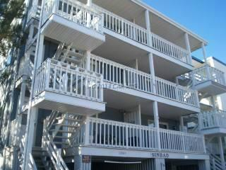 Real Estate for Sale, ListingId: 30084062, Ocean City,MD21842
