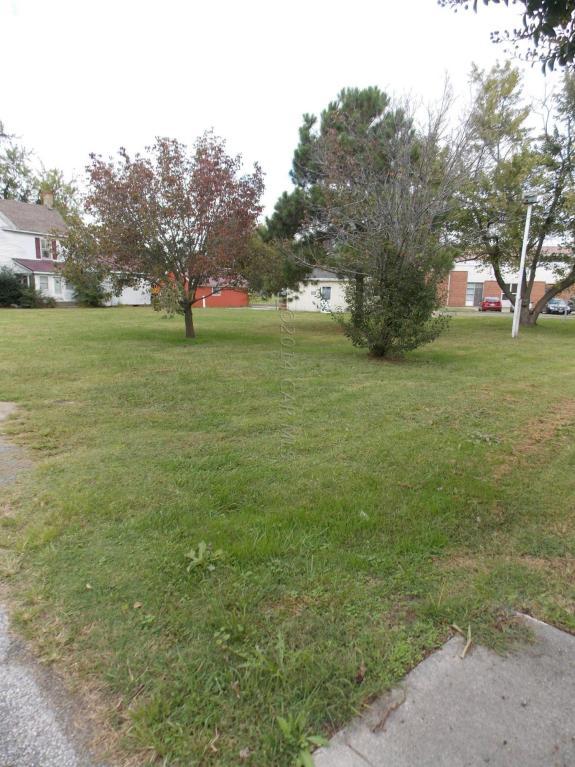 Real Estate for Sale, ListingId: 30200100, Crisfield,MD21817