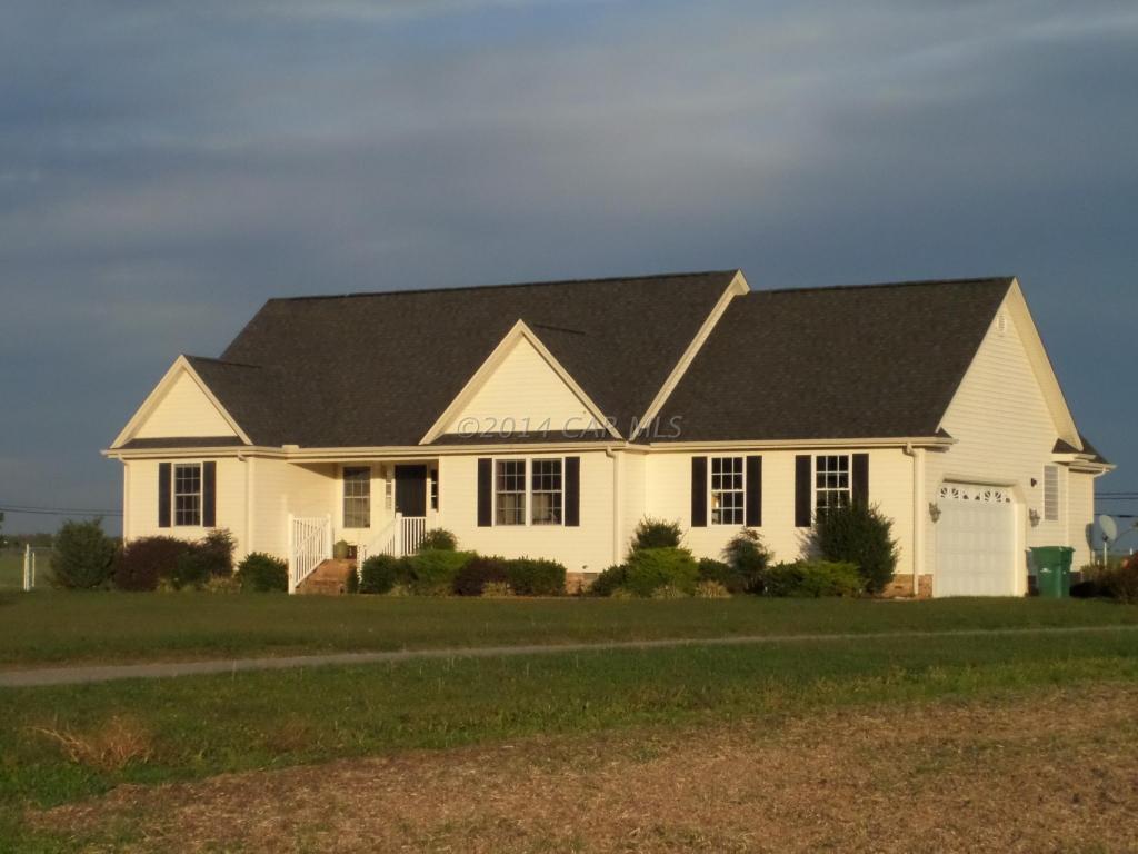 Real Estate for Sale, ListingId: 36565656, Westover,MD21871