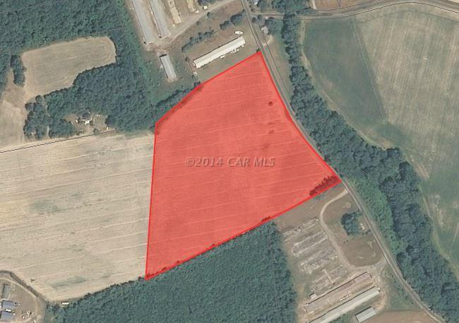 Real Estate for Sale, ListingId: 30310393, Federalsburg,MD21632
