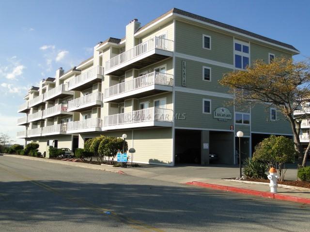 Real Estate for Sale, ListingId: 32244833, Ocean City,MD21842