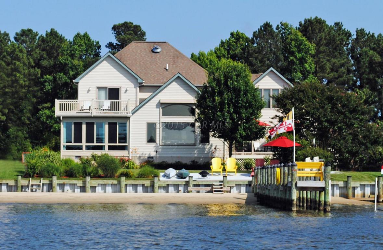 Real Estate for Sale, ListingId: 31977738, Ocean Pines,MD21811