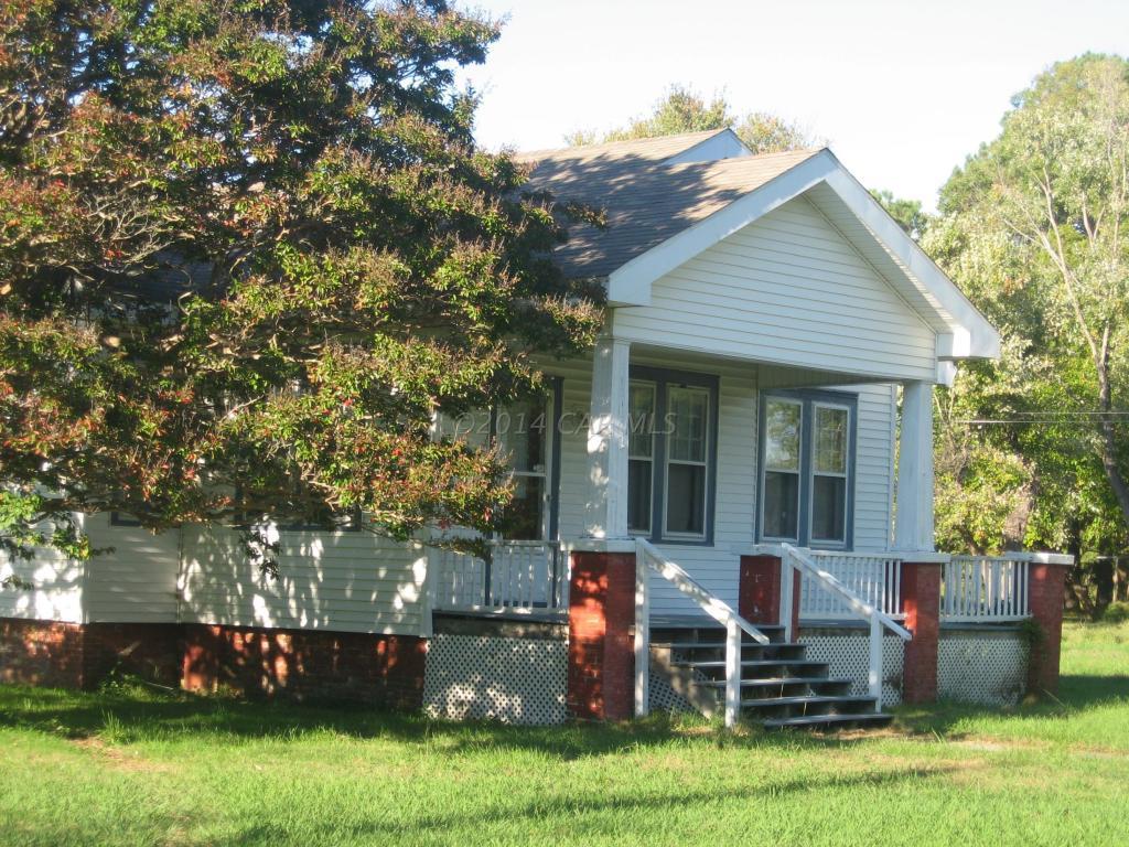 Real Estate for Sale, ListingId: 30341607, Deal Island,MD21821