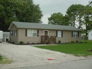 Real Estate for Sale, ListingId: 30364196, Berlin,MD21811