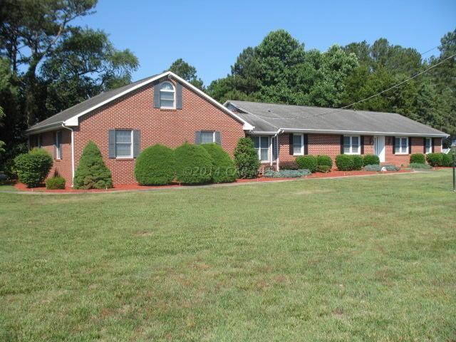 Real Estate for Sale, ListingId: 31629904, Hebron,MD21830