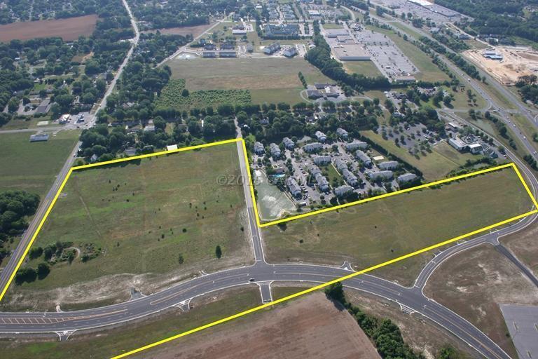 Real Estate for Sale, ListingId: 31910710, Salisbury,MD21801