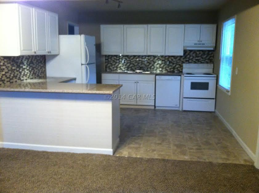 Rental Homes for Rent, ListingId:31910644, location: 1508 Laurel Dr Salisbury 21804