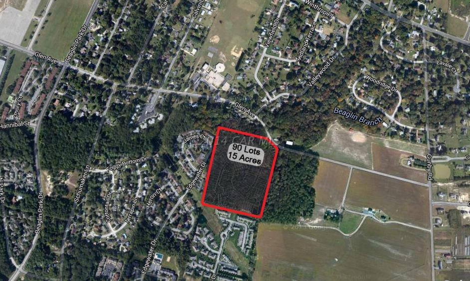Real Estate for Sale, ListingId: 30780341, Salisbury,MD21804