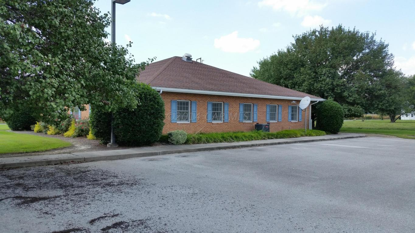 Real Estate for Sale, ListingId: 30780349, Delmar,MD21875