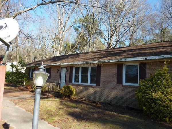 Real Estate for Sale, ListingId: 31977779, Salisbury,MD21804