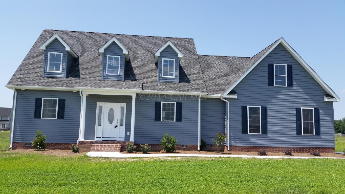 Real Estate for Sale, ListingId: 30849427, Hebron,MD21830
