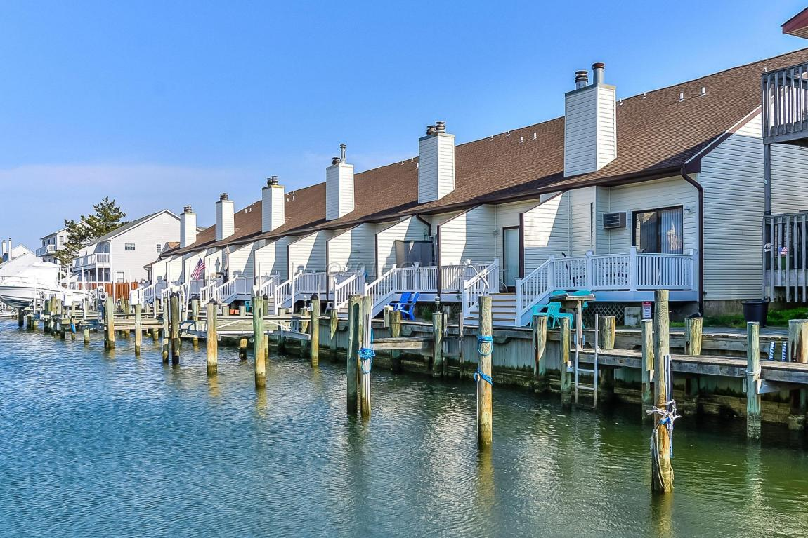 Real Estate for Sale, ListingId: 30897875, Ocean City, MD  21842