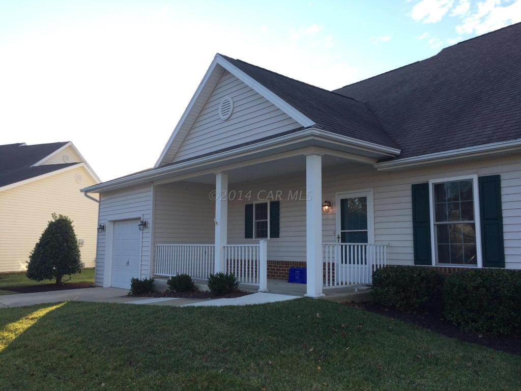 Real Estate for Sale, ListingId: 30907536, Salisbury,MD21804