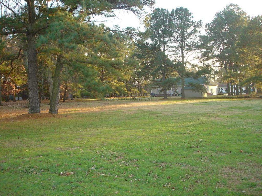 Real Estate for Sale, ListingId: 31008206, Crisfield,MD21817