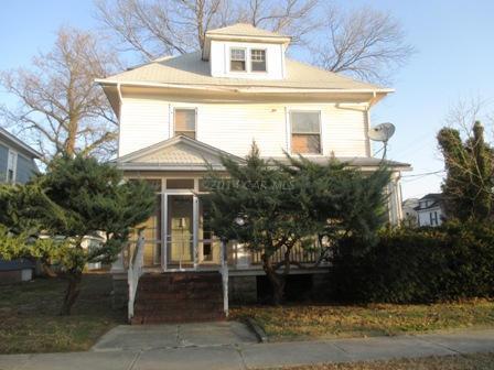Real Estate for Sale, ListingId: 31028139, Salisbury,MD21801