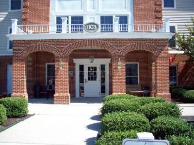 Real Estate for Sale, ListingId: 31043614, Salisbury,MD21804