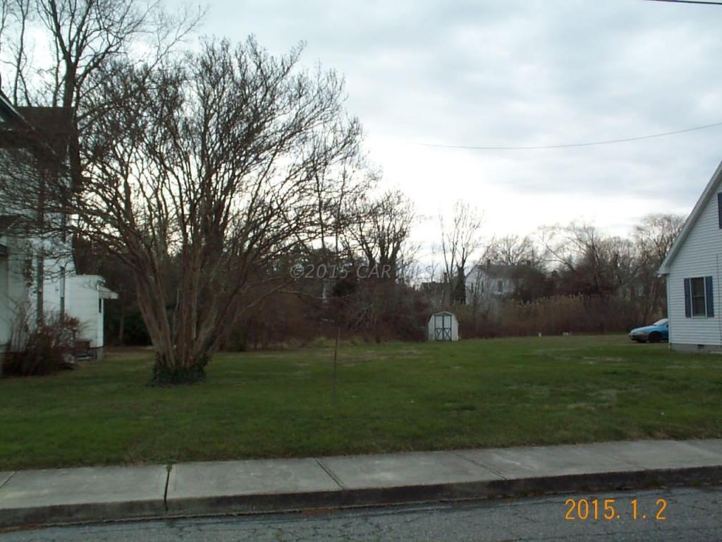 Real Estate for Sale, ListingId: 31113294, Crisfield,MD21817