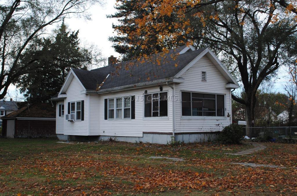 Real Estate for Sale, ListingId: 31977759, Salisbury,MD21804