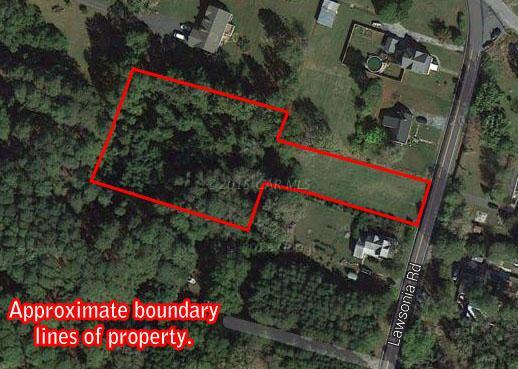 Real Estate for Sale, ListingId: 31165589, Crisfield,MD21817