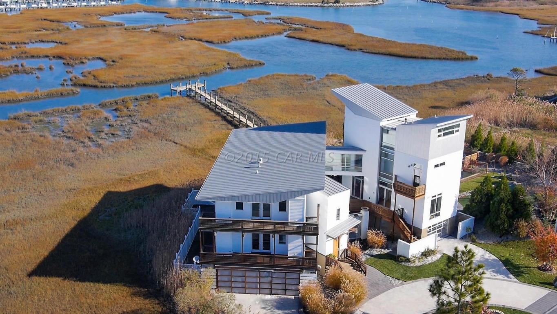 Real Estate for Sale, ListingId: 31165578, Ocean City,MD21842